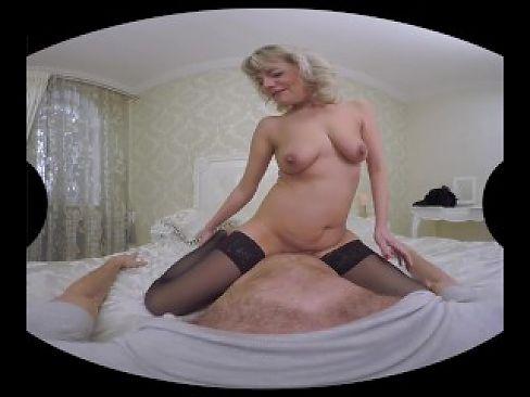 Sherry D presents -